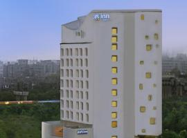 Park Inn by Radisson New Delhi IP Extension New Delhi India