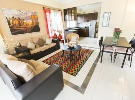 Hotel Photo: Luxury VIP Condo at Parque Mirador