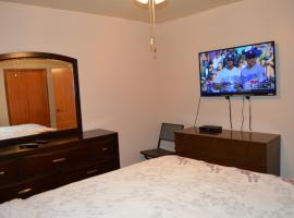 Hotel Photo: 205 Coopers Lodge