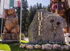 Hotel Photo: Hotel Boton D'Or & Wellness