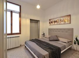 Grand Canal Design Apartments Venice Italy