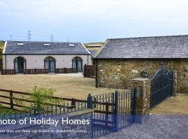 Rossendale Holiday Cottages and Rooms Rossendale United Kingdom