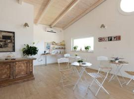 Like At Home B&B Sannicandro di Bari Italien