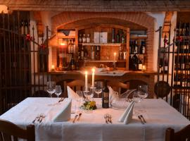 Hotel Photo: Hotel Paganella Gourmet & Relax