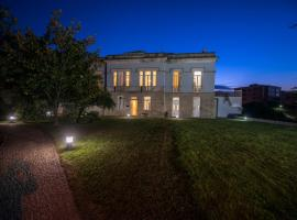 Hotel Photo: Villa Garden Braga