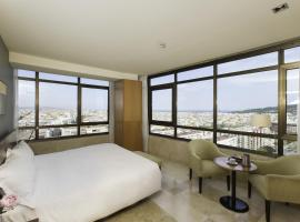 Hotel Photo: Gran Hotel Torre Catalunya