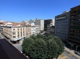 Hotel Photo: Girona Central Suites