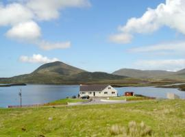 Hotel photo: Grimisdale Guest House