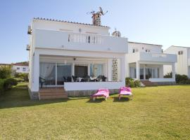 Atalaya Beach Cottages Marbella Ισπανία