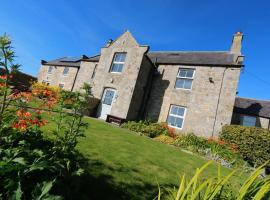 Hotel Photo: Carraw Bed And Breakfast