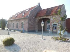 Hotel Photo: B&B Valley of the Polygon