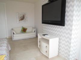 Hotel Photo: Apartment Playa Bonita Residences