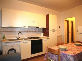 Apartment delle Brache Florence Italy
