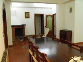 Hotel photo: Angelo Delle Aci