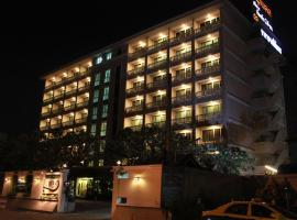 Hotel Photo: 14 Place