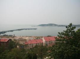 Hotel Photo: Qingdao Fate's Home Dongshan Estate