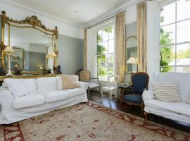 Hotel Photo: Veeve - Five Bedroom House in Greenwich