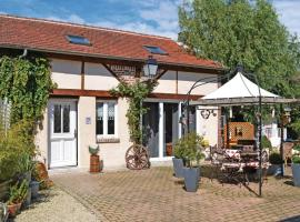 Holiday home Passel GH-1138 Passel France