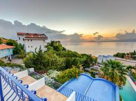 Hotel Photo: Datca Villa Asina