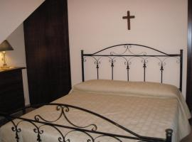 Hotel Photo: B&B Monreale