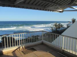 Apartment 20 Bronze Bay Durban South Africa