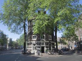 Hotel Photo: Hotel Sint Nicolaas