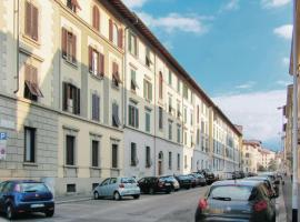 Apartment Firenze *XXIV * Florence Italy