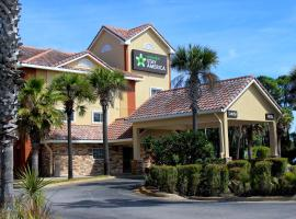 Hotel Photo: Extended Stay America - Destin - US 98 - Emerald Coast Pkwy.