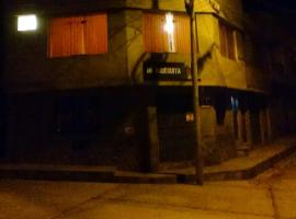 Hotel Photo: Family House Puno