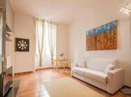 Hotel foto: B&B Salerno House