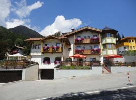 Hotel Photo: Chalet Campiglio Imperiale
