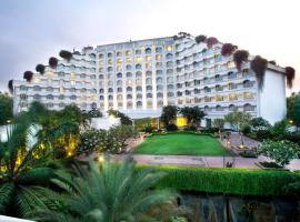 Hotel Photo: Taj Krishna
