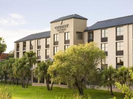Hotel Photo: Country Inn & Suites by Radisson, Miami (Kendall), FL