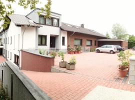 Hotel Photo: Apartment Lengsdorf