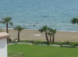 Sandy Beach Apartment 8 Voroklini Republic of Cyprus