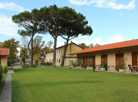 Hotel Photo: Villa Rosy