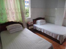 Hotel Photo: Rong Chun Inn