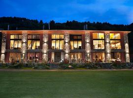 Hotel Photo: Cal Bou Rural Resort