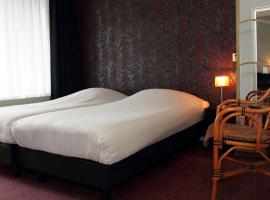 Hotel Photo: Hotel Holland Inn Wolvega