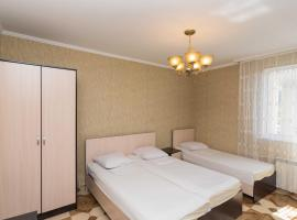 Hotel Photo: Guest House Zakat