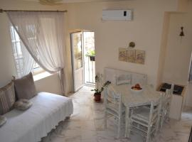 Sea Paradise Apartment Budva Montenegro