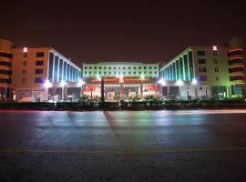 Hotel Photo: CROM Al Khobar Hotel