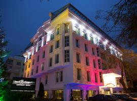 Hotel Photo: Limak Ambassadore Hotel