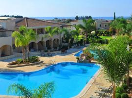 Hotel Photo: Aphrodite Sands Resort