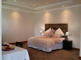 6 On Acacia Bedfordview South Africa