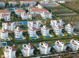 Hotel Photo: Belek Golf Village