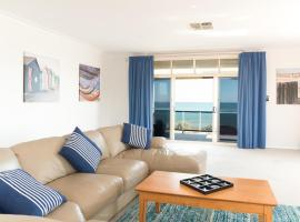 Hotel Photo: Seaview Sunset Holiday Apartments