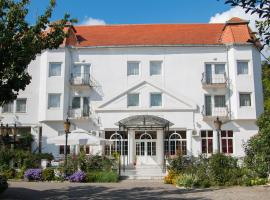 Hotel Photo: Beli Dvor Motel