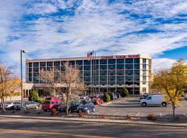 A picture of the hotel: Grand Vista Hotel Grand Junction
