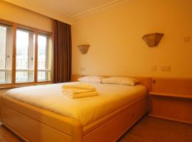 Hotel Photo: Leicester Square Apartments